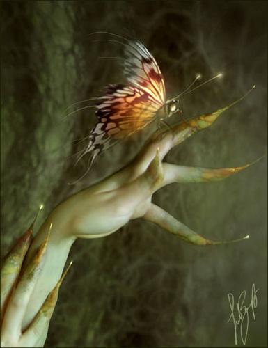 lindabergkvistn.jpg